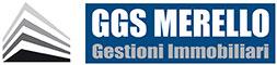 GGS Merello Gestioni Immobiliari