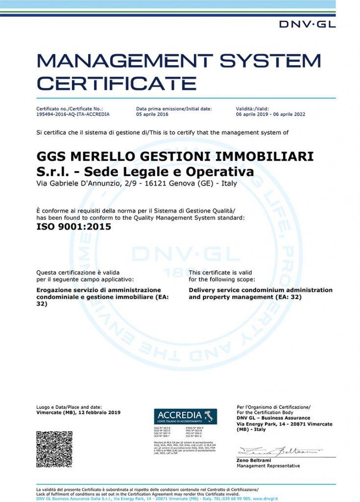 Certificato-iso-9001-ggs-merello-2019-2022